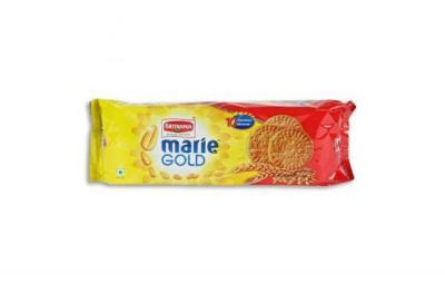 Britannia Marie Gold Biscuits 300g