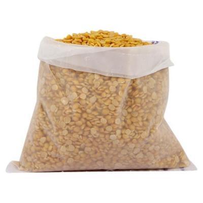 Premium Arhar Dal Loose 1kg