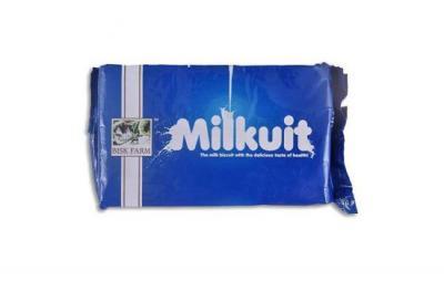 Bisk Farm Milkuit 200g