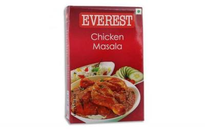 Everest Chicken Masala 100g
