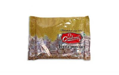 Cookme Jeera Powder 50g
