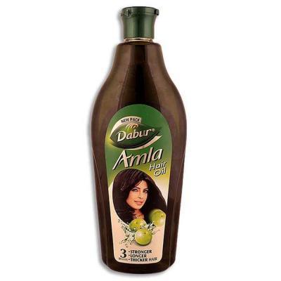Dabur Amla Hair Oil 450ml