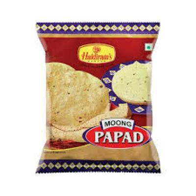 papad 100 gm pack