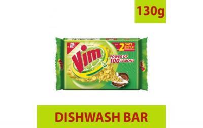 Vim Bar 130g