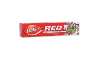 Dabur Red Toothpaste 100g