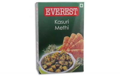 Everest Kasuri Methi 25gm