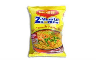 Maggi 2 Minute Masala Noodles 70g
