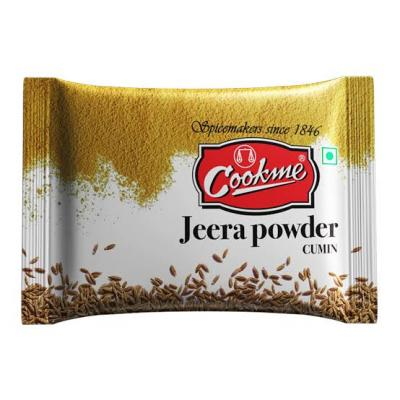 Cumin Masala Powder with High Quality Jeera Cookme Spices