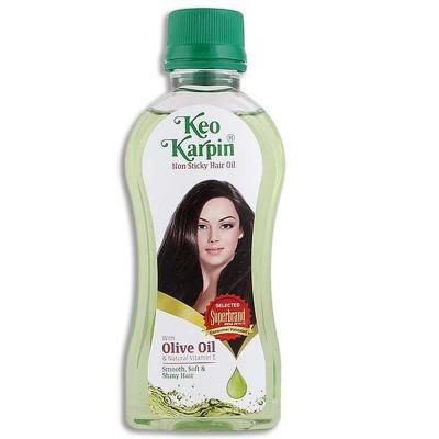 Keo Karpin Olive Oil 500ml