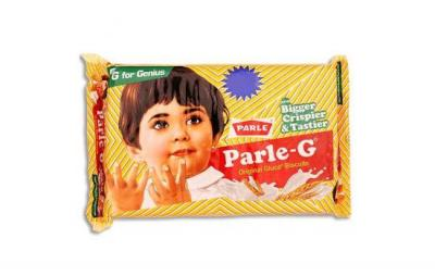 Parle-G Original Gluco Biscuits 250g