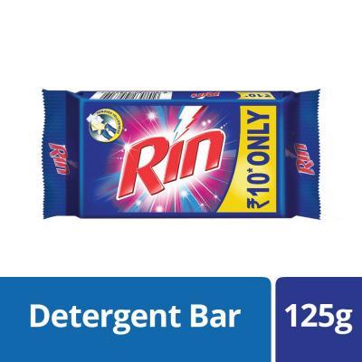 Rin Bar 125g