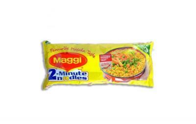 Maggi 2 Minute Masala Noodles 420g