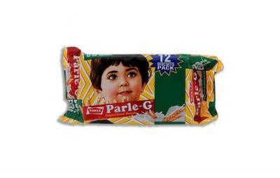 Parle-G Original Gluco Biscuits 37g