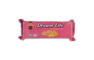 Anmol Dream Lite 200g