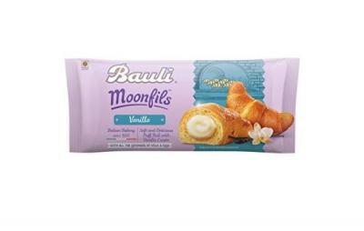 Bauli Moonfils Vanilla 45G