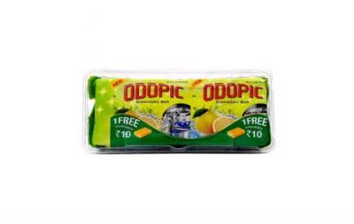Odopic Dishwash Bar 500g