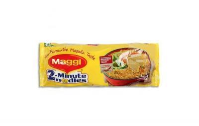 Maggi 2 Minute Masala Noodles 280g