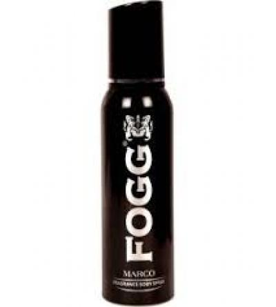 Fogg Marco Fragrance Body spray 100 ml